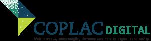 COPLACDigital Logo